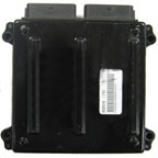 8522107 IMPCO ECU GM 4.3L MPI