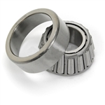BEARING - TAPER ROLLER FOR CLARK : 2772669