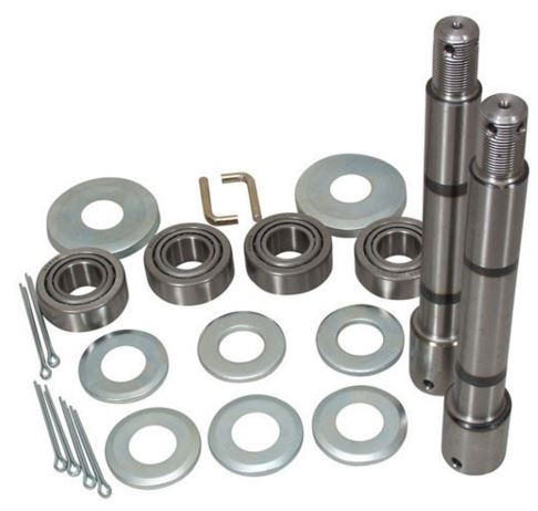 Pin Kit For For Clark and Nissan : 3769133