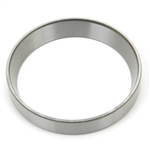 BEARING - TAPER CUP FOR CLARK : 394-A