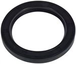 SEAL - STEER HUB FOR CLARK : 4304152