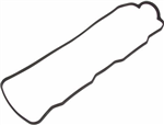 GASKET  VALVE COVER FOR CLARK 918319