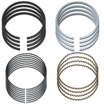 RING SET - STANDARD FOR CLARK : 918497