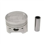 PISTON - .50MM FOR CLARK : 918504