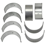 BEARING KIT - ROD STANDARD FOR CLARK : 918510