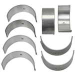BEARING KIT - ROD .25MM FOR CLARK : 918511