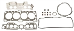 GASKET SET - HEAD FOR CLARK : 918566