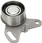 TENSIONER FOR CLARK : 918609