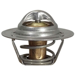 THERMOSTAT - INCL GASKET FOR CLARK : 920235