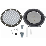 RK-VFF30-2 : FORKLIFT REPAIR KIT (GENERIC)