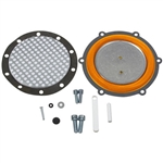RK-VFF30-2-IMP : FORKLIFT REPAIR KIT (IMPCO/SILICONE)