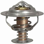 CT32A46-02100 : THERMOSTAT FOR CATERPILLAR