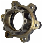 CT91433-40200 : HUB - FRONT FOR CATERPILLAR