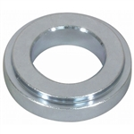 CT91444-01700 : RETAINER - OIL SEAL FOR CATERPILLAR