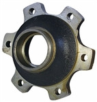 CT91544-00200 : HUB FOR CATERPILLAR