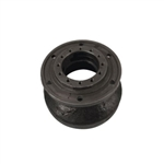 CT91833-36201 : HUB DRUM FOR CATERPILLAR