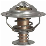 CT91H20-02680 : THERMOSTAT FOR CATERPILLAR