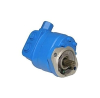 DWA215001 : PUMP - HYDRAULIC