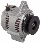 HM27060-7820171 : Forklift ALTERNATOR