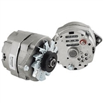 ALTERNATOR  NEW FOR HYSTER 963