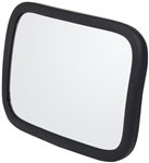 MIRROR FOR HYSTER : 1301286