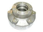 DRUM - BRAKE FOR HYSTER : 1302226