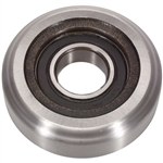 BEARING - MAST ROLLER FOR HYSTER : 1332038