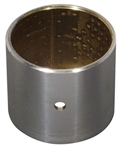 BUSHING FOR HYSTER : 1333385