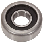 BEARING - MAST ROLLER FOR HYSTER : 1333399