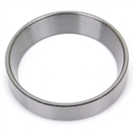 BEARING - TAPER CUP FOR HYSTER : 135658