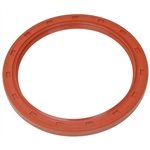 SEAL - OIL REAR FOR HYSTER : 1361691
