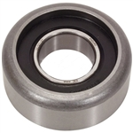 BEARING - MAST ROLLER FOR HYSTER : 1363272