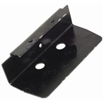 TAIL LIGHT BRACKET FOR HYSTER : 1364264