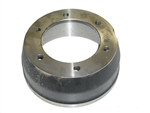 DRUM  BRAKE FOR HYSTER 1392223