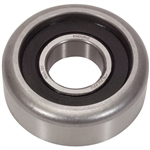 BEARING - MAST ROLLER FOR HYSTER : 1395169