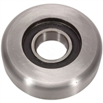 BEARING - MAST ROLLER FOR HYSTER : 1395170