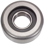 BEARING - MAST ROLLER FOR HYSTER : 1395177