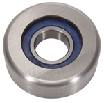 BEARING - MAST ROLLER FOR HYSTER : 1395178