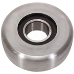 BEARING - MAST ROLLER FOR HYSTER : 1399204