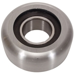 BEARING - MAST ROLLER FOR HYSTER : 1511882