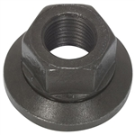 NUT - WHEEL M14X1 FOR HYSTER : 1517836
