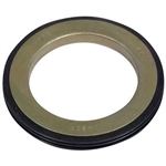 SEAL - OIL FOR HYSTER : 153716