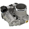 THROTTLE ASSEMBLY FOR HYSTER : 1557547
