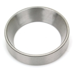 BEARING - TAPER CUP FOR HYSTER : 156194