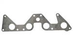 GASKET - INTAKE MANIFOLD FOR HYSTER : 1584464
