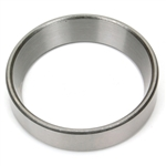 BEARING - TAPER CUP FOR HYSTER : 163970