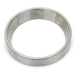 BEARING - TAPER CUP FOR HYSTER : 163971