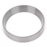 BEARING - TAPER CUP FOR HYSTER : 183614