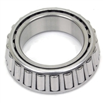 BEARING - TAPER CONE FOR HYSTER : 183615