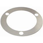 SHIM FOR HYSTER : 185857